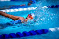 20150622 KGRC Swim B Meet - McLEan Marlins @KGRC 8864