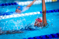 20150622 KGRC Swim B Meet - McLEan Marlins @KGRC 8867