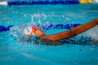 20150622 KGRC Swim B Meet - McLEan Marlins @KGRC 8882