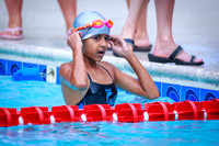 20150706 KGRC Swim B @Great Falls 7284-2