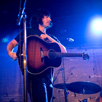 20191104 Pete Yorn at Union Stage 5327